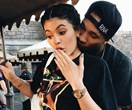 Tyga just said some hella surprising things about his ex-girlfriend Kylie Jenner