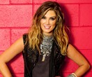 Um, so it looks like Delta Goodrem just got dreadlocks