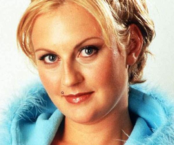 Big Brother Sara-Marie Fedele now