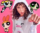 PSA: Peter Alexander just dropped a Powerpuff Girls collection and all chill is officially LOST
