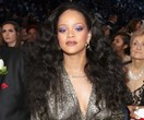 Rihanna's beauty evolution is srsly mind blowing