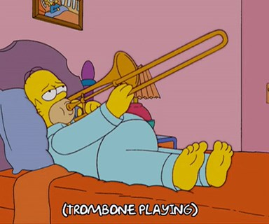 What is a 'Rusty Trombone'? And how you can master it in the bedroom