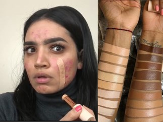 This $7 foundation is going viral for all the right reasons