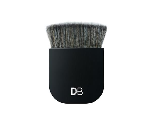 "[**Designer Brands All In One Perfecting Brush**](https://www.dbcosmetics.com.au/vegan-perfecting-brush|target=""_blank""