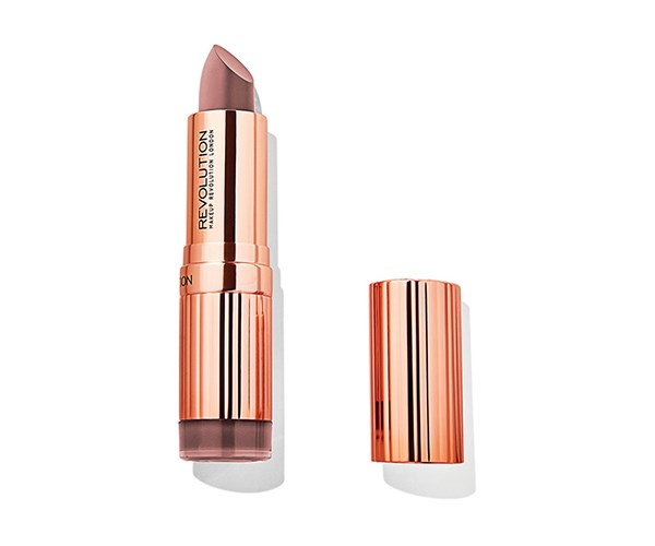 "[**Makeup Revolution Renaissance Lipstick in Awaken**](https://www.tambeauty.com/en/Makeup-Revolution-Renaissance-Lipstick-Awaken/m-2307.aspx|target=""_blank""