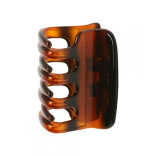 "Lady Jayne Claw Grip Super Hold, Medium, $5.59 at [Priceline](https://www.priceline.com.au/lady-jayne-claw-grip-super-hold-medium-brown-1-ea|target=""_blank"")."