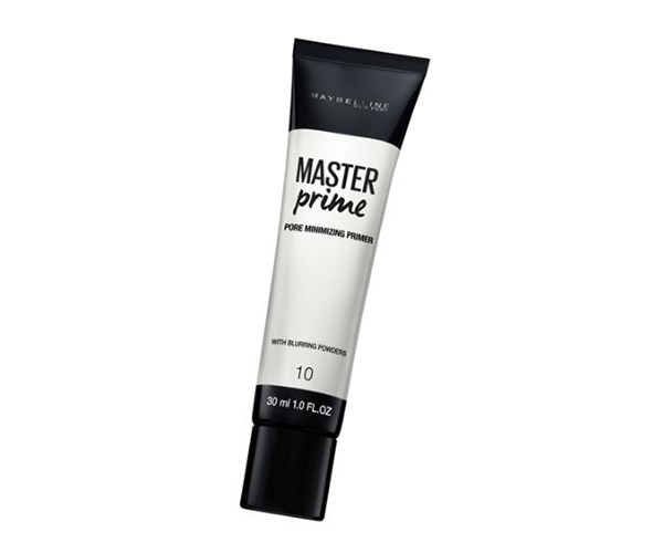 "[**Maybelline New York Master Prime Perfecting Primer**](http://www.chemistwarehouse.com.au/buy/86616/Maybelline-Master-Prime-Primer-10-Pore-Eraser|target=""_blank""