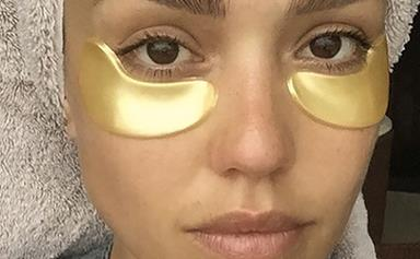 9 Alternatives To Crazy-Expensive Cult Beauty Products