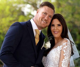 Opinion: 'Married At First Sight' has some serious consent issues that make me physically sick