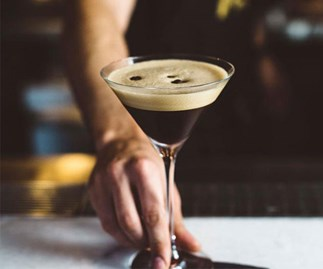 We're calling it: These are the best espresso martinis in Australia