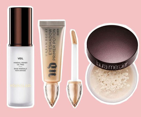 9 holy grail makeup products Reddit users swear by for oily skin