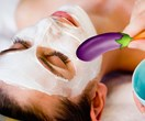 That's right, Hollywood's hottest beauty treatment is a PENIS facial