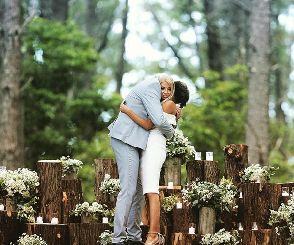 Married At First Sight Troy Ashley