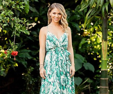 Did Tara just completely spoil the ending of 'Bachelor in Paradise'?!