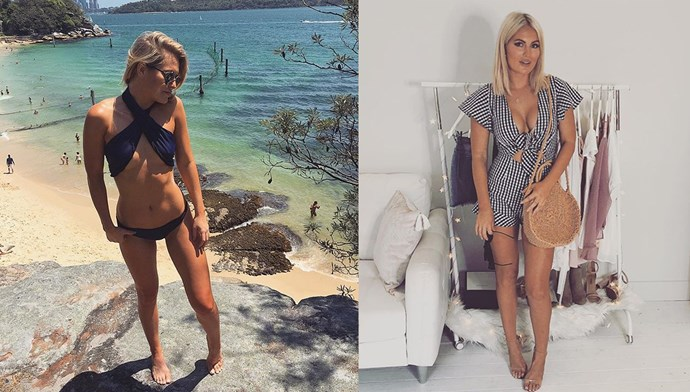"Keira has been very open about [the procedures she has had done](https://www.cosmopolitan.com.au/bachelor/keira-maguire-plastic-surgery-19612|target=""_blank""), even saying on the first episode of *Bachelor in Paradise* that she was ""bikini ready"" due to her recent breast augmentation. She's also admitted to [spending $35,000](https://www.nowtolove.com.au/celebrity/celeb-news/keira-maguire-plastic-surgery-makeover-37914