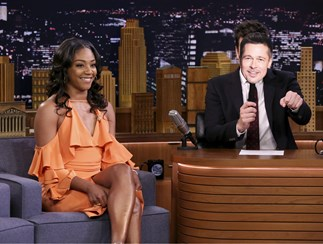 Tiffany Haddish finally talks publicly about who bit Beyoncé and it's very frustrating!!!