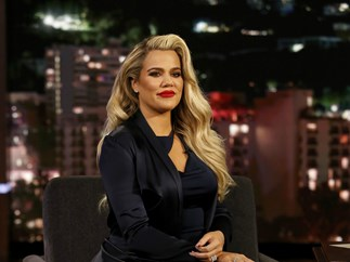 """This is a nightmare"": Pregnant Khloe Kardashian reportedly reacts to Tristan Thompson's cheating"