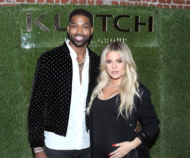 Will Khloé Kardashian leave Tristan Thompson after this cheating scandal?