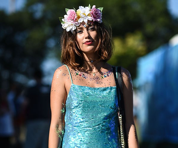what not to wear to coachella