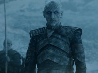 There's a very plausible Game of Thrones theory that might leave you cheering for the Night King