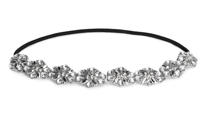 "[H&M headband](http://www.hm.com/au/product/90364?article=90364-A|target=""_blank""