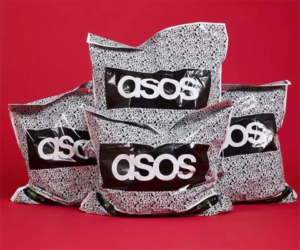 What Does ASOS Stand For?