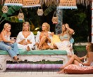 An expert analyses every 'Bachelor in Paradise' star's dating approach
