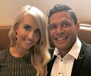 'Married At First Sight': Telv has moved on to a new lady after his TV divorce