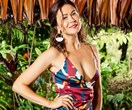 Sasha from 'Bachelor in Paradise' explains what really goes down on the island
