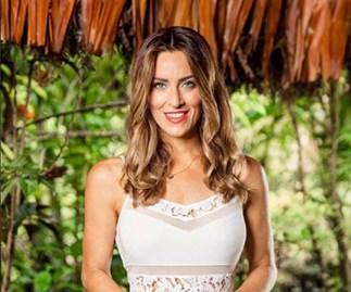 Bachelor in paradise Rachael Gouvignon