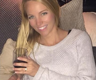 So it turns out Leah's engagement was a publicity stunt, and people are pissed