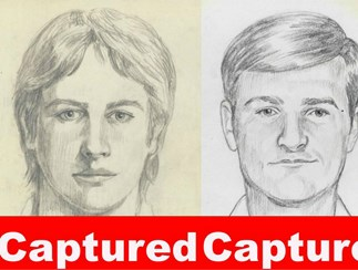 Golden State Killer: Police arrest ex-cop in connection to serial murders and rapes