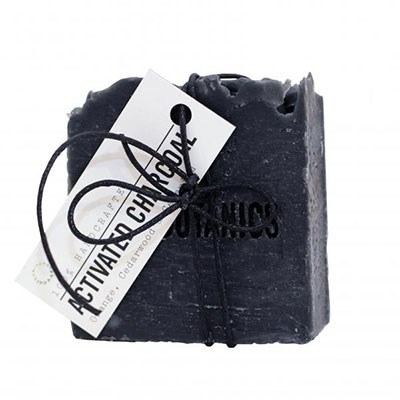 """**Zen Botanics Activated Charcoal Cleanse Bar, $15.95 at [Clean Beauty Market](https://cleanbeautymarket.com.au/product/activated-charcoal-cleanse-bars/