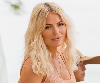 Bachelor in Paradise: Keira gets rid of her lip fillers and looks TOTALLY different