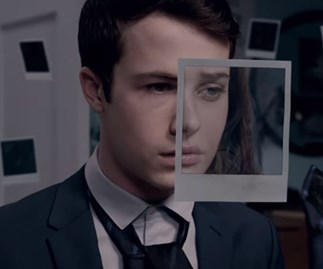 13 reasons why season 2 trailer