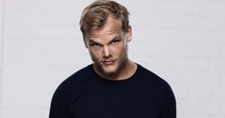 Harrowing circumstances of Avicii's death reportedly revealed