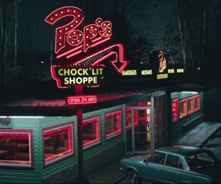 7 Sydney Diners That Are Exactly Like Pop's Chock'Lit Shoppe In 'Riverdale'