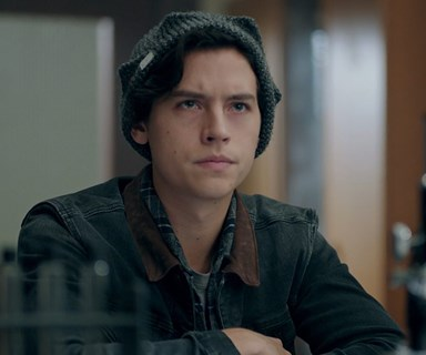 14 reasons Riverdale's Jughead Jones is actually the goddamn WORST
