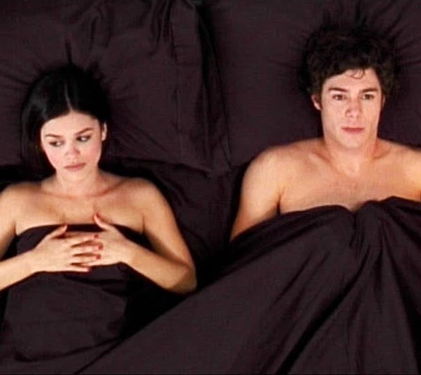You want different things in the bedroom? Here's how to fix that