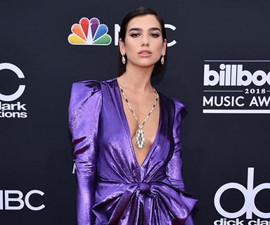 The Billboard Awards: Best And Worst Red Carpet Fashion