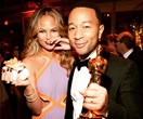Chrissy Teigen will never be done trolling John Legend and we're living for it
