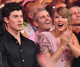 The Most Hilarious Memes From The Billboard Music Awards
