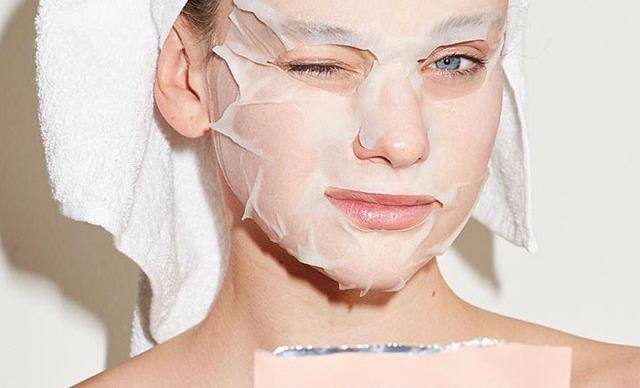 The 5 Go-To Skincare Products You Guys Can'T Get Enough Of
