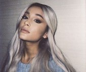 Ariana Grande's makeup artist spills on how to overline your lips properly