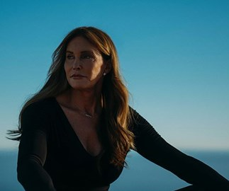 Caitlyn Jenner has a heartbreaking interview about her incredibly lonely life