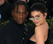 Apparently, Travis Scott wants Kylie Jenner to be a stay-at-home mum