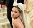 Ariana Grande has a new boyfriend and you probably don't know him