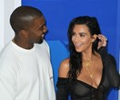 A sneak peek of Kanye West and the Kardashians on 'Celebrity Family Feud'