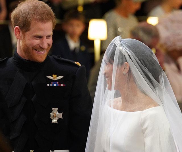 bad lip reading royal wedding - photo #21