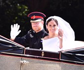 Now there's some fugly royal wedding-inspired nail art for your royal-obsessed mates
